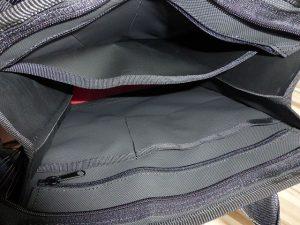 Feuerwear Rucksack Eric und Damenrucksack Elvis 13 300x225 - Produkttest: Feuerwear Rucksack Eric und Damenrucksack Elvis