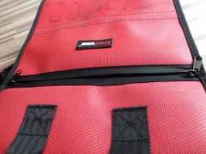 Feuerwear Rucksack Eric und Damenrucksack Elvis 14 300x225 - Produkttest: Feuerwear Rucksack Eric und Damenrucksack Elvis
