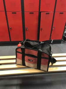Feuerwear Sporttasche Harris Gewinnspiel 2 225x300 - Produkttest: Feuerwear Sporttasche Harris
