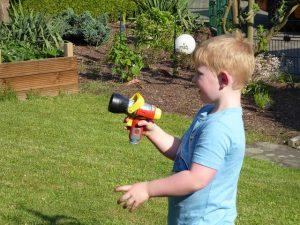 Feuerwehrmann Sam Outdoorprodukte von Simba Toys 11 300x225 - Produkttest: Feuerwehrmann Sam Outdoorprodukte von Simba Toys