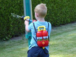 Feuerwehrmann Sam Outdoorprodukte von Simba Toys 27 300x225 - Produkttest: Feuerwehrmann Sam Outdoorprodukte von Simba Toys