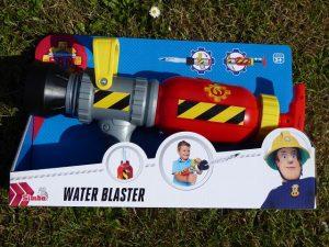 Feuerwehrmann Sam Outdoorprodukte von Simba Toys 4 300x225 - Produkttest: Feuerwehrmann Sam Outdoorprodukte von Simba Toys