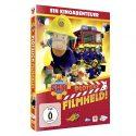 Feuerwehrmann Sam Plötzlich Filmheld 32 125x125 - Gewinnspiel: DVD Feuerwehrmann Sam - Plötzlich Filmheld!