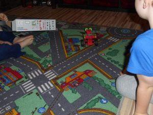 fischertechnik-533876-mini-bots-robotics-10