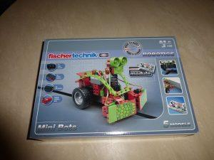 fischertechnik-533876-mini-bots-robotics-3