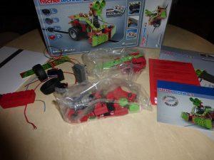 fischertechnik-533876-mini-bots-robotics-4