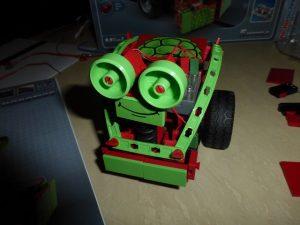 fischertechnik-533876-mini-bots-robotics-5