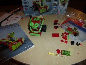 fischertechnik-533876-mini-bots-robotics-6
