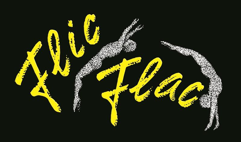 Flic Flac-Punxxx-nicht irgendein Zirkus