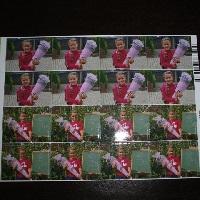 Foto-Sticker von Pixum im Test