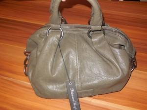 Fritzi aus Preußen Handtasche Madlen (1)