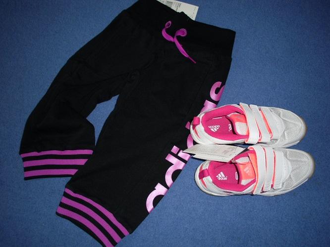 Gebrüder Götz Adidas Produkte (2)
