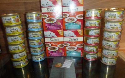 Genusspakete von Gourmet (2)