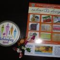 Geschenkdose Schulanfang 3 125x125 - Geschenk-Box zum Schulanfang von calini-design