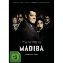 Gewinnspiel: MADIBA auf DVD