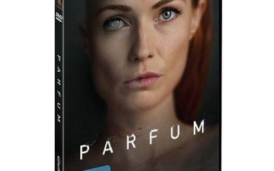 PARFUM auf DVD
