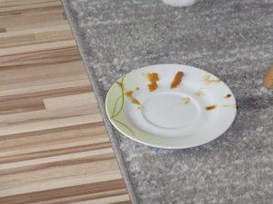produkttest gimcat pasten every day und expert line. Black Bedroom Furniture Sets. Home Design Ideas