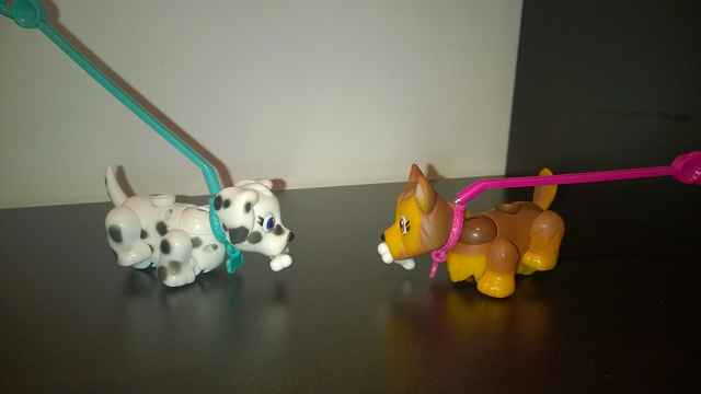 Giochi Preziosi Pet Parade (2)