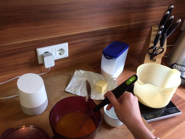 Google Home im Test Fazit 2 - Google Home - Fazit nach 4 Wochen Testzeit