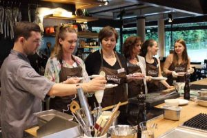 Gourmet Blogger Event Hamburg (5)