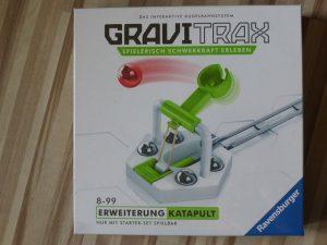 GraviTrax Konstruktionsspielzeug von Ravensburger 10 300x225 - Produkttest: GraviTrax Konstruktionsspielzeug von Ravensburger