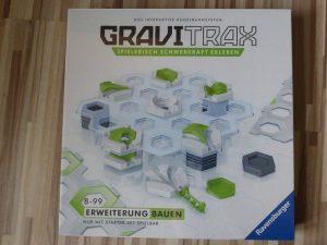 GraviTrax Konstruktionsspielzeug von Ravensburger 11 300x225 - Produkttest: GraviTrax Konstruktionsspielzeug von Ravensburger