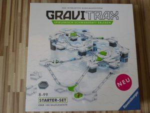 GraviTrax Konstruktionsspielzeug von Ravensburger 13 300x225 - Produkttest: GraviTrax Konstruktionsspielzeug von Ravensburger