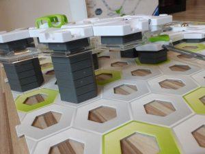 GraviTrax Konstruktionsspielzeug von Ravensburger 22 300x225 - Produkttest: GraviTrax Konstruktionsspielzeug von Ravensburger
