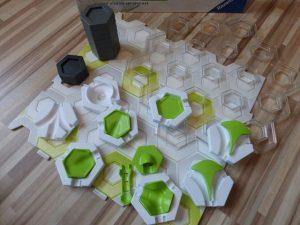GraviTrax Konstruktionsspielzeug von Ravensburger 29 300x225 - Produkttest: GraviTrax Konstruktionsspielzeug von Ravensburger