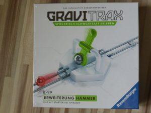 GraviTrax Konstruktionsspielzeug von Ravensburger 9 300x225 - Produkttest: GraviTrax Konstruktionsspielzeug von Ravensburger