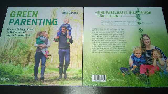 Green parenting (3)