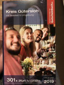 Gutscheinbuch.de 2 225x300 - Gewinnspiel/Rezension - Gutscheinbuch.de