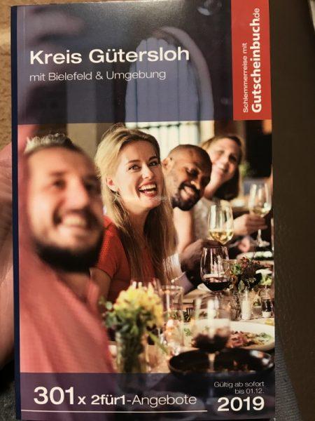 Gutscheinbuch.de 2 450x600 - Gewinnspiel/Rezension - Gutscheinbuch.de