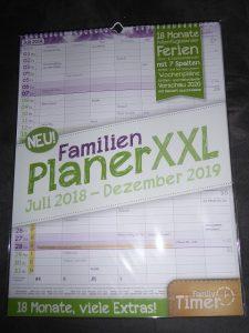 Häfft Familienplaner XXL und Family Timer 1 225x300 - Gewinnspiel: Häfft Familienplaner XXL und Family Timer