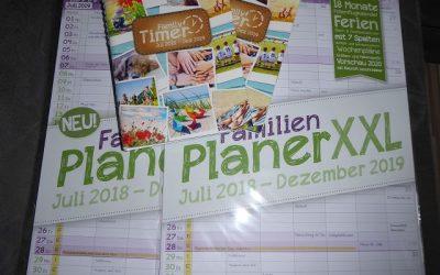 Häfft Familienplaner XXL und Family Timer 11 400x250 - Gewinnspiel: Häfft Familienplaner XXL und Family Timer
