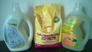 HAKA Produkte (2)