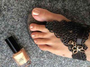 HEMA Beauty Produkte (7)