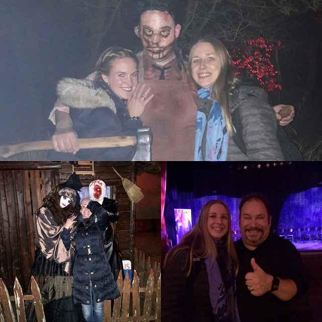 halloween-horror-fest-2016-11