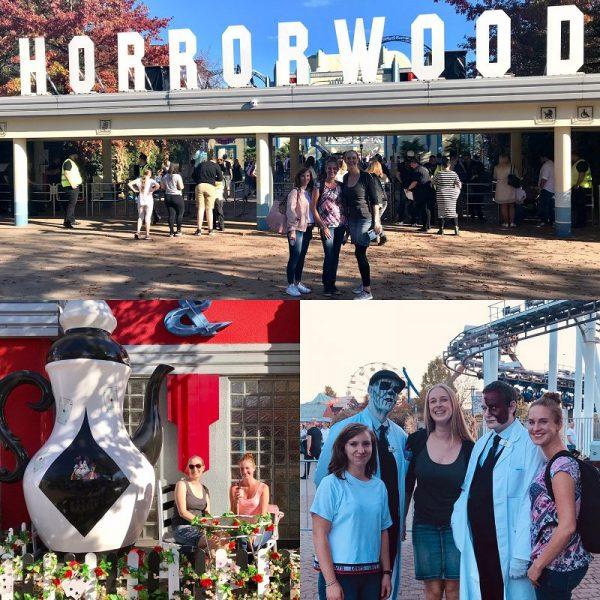 Halloween Horror Festival 2018 im Movie Park 22 600x600 - Halloween Horror Festival 2018 im Movie Park