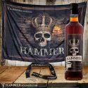 Hammer Schnaps (6)