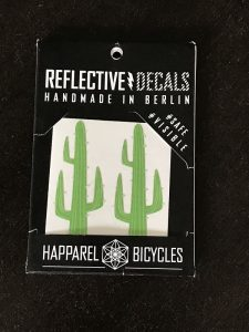Happarel Bicycles Tester gesucht 2 225x300 - Tester gesucht: Happarel Bicycles