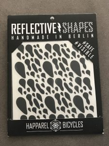 Happarel Bicycles Tester gesucht 8 225x300 - Tester gesucht: Happarel Bicycles