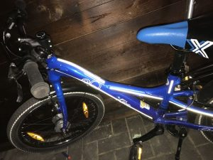 Happarel Bicycles Tester gesucht 9 300x225 - Tester gesucht: Happarel Bicycles