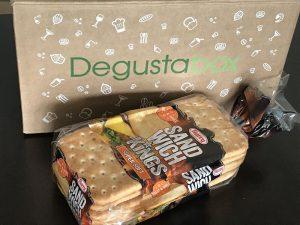 Harry Sandwich Kings Super Soft 300x225 - Produkttest: Degustabox Mai 2018