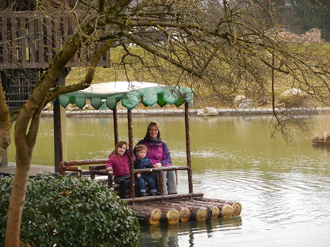 Heidepark (3)