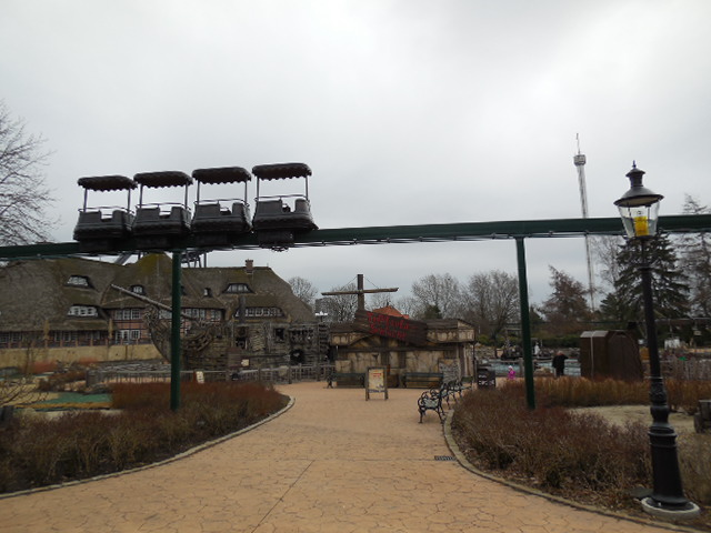 Heidepark (4)