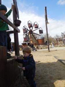 Heidepark (9)