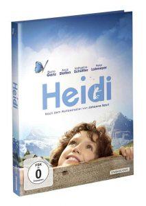 Heidi Gewinnspiel (3)