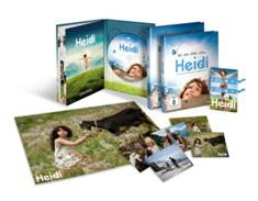 Heidi Gewinnspiel (4)