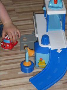 Helden der Stadt 27 e1509390608365 225x300 - Produkttest: Helden der Stadt Spielzeug von Dickie Toys